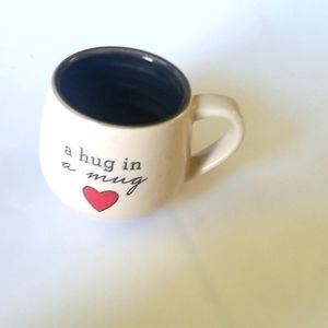 Other - 💚 Tiny a hug in a mug mug